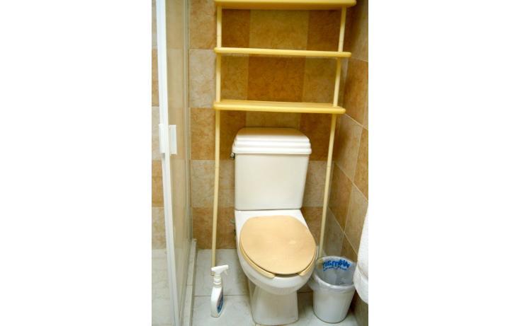 Foto de casa en venta en  , costa azul, acapulco de ju?rez, guerrero, 447926 No. 32