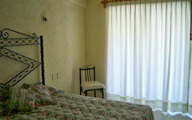 Foto de casa en venta en  , costa azul, acapulco de ju?rez, guerrero, 447926 No. 33