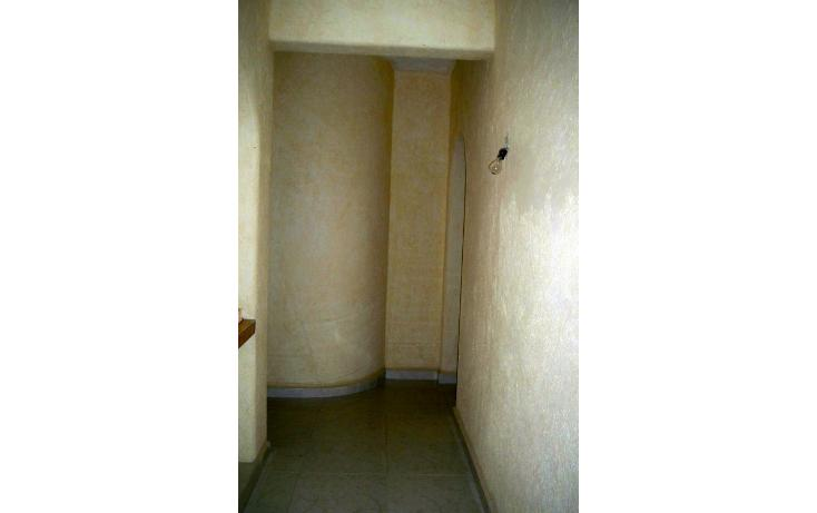 Foto de casa en venta en  , costa azul, acapulco de ju?rez, guerrero, 447926 No. 35