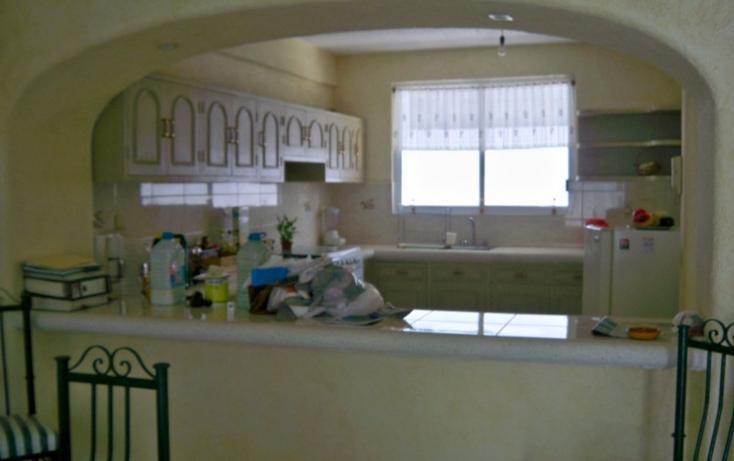 Foto de casa en venta en  , costa azul, acapulco de ju?rez, guerrero, 447926 No. 36