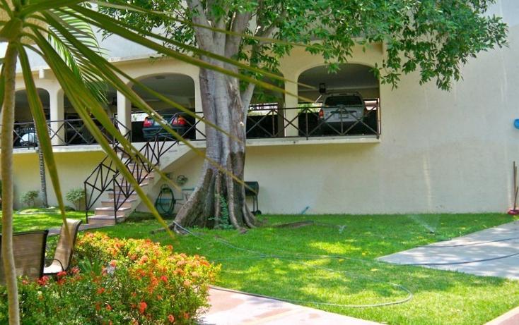 Foto de casa en venta en  , costa azul, acapulco de ju?rez, guerrero, 447926 No. 37