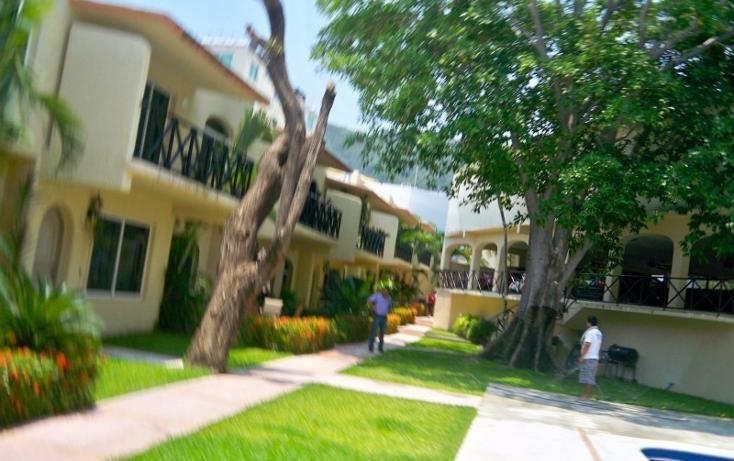 Foto de casa en venta en  , costa azul, acapulco de ju?rez, guerrero, 447926 No. 39