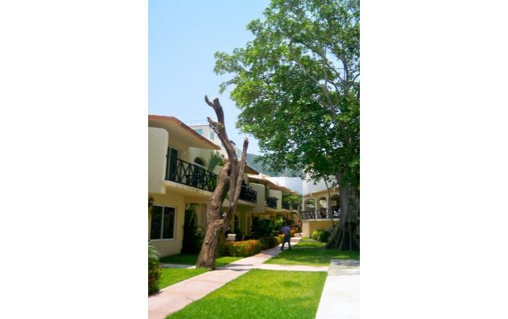 Foto de casa en venta en  , costa azul, acapulco de ju?rez, guerrero, 447926 No. 40