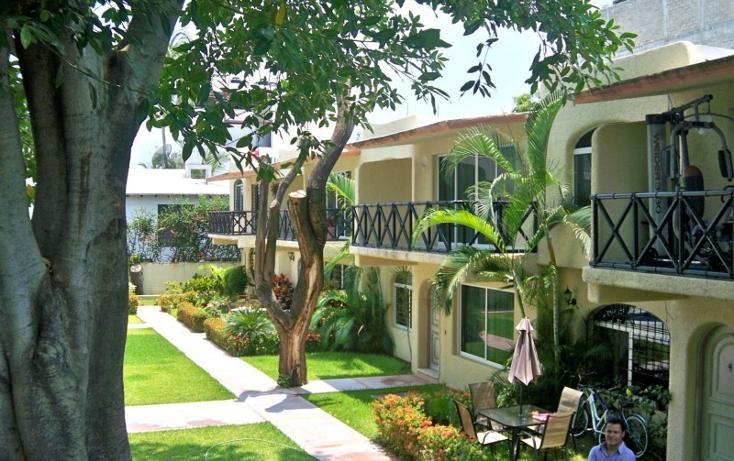 Foto de casa en venta en  , costa azul, acapulco de ju?rez, guerrero, 447926 No. 41