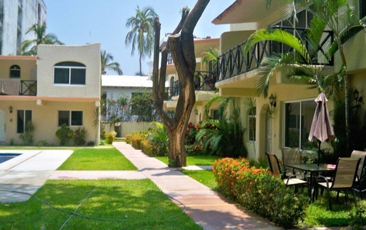 Foto de casa en venta en  , costa azul, acapulco de ju?rez, guerrero, 447926 No. 42