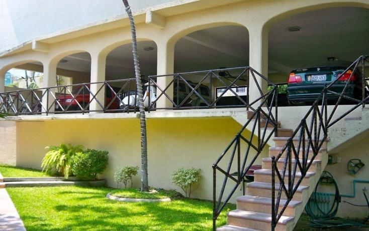 Foto de casa en venta en  , costa azul, acapulco de ju?rez, guerrero, 447926 No. 43