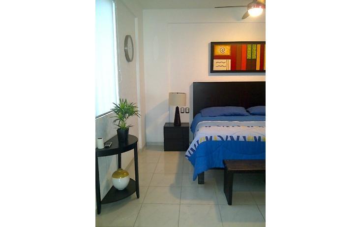 Foto de departamento en renta en  , costa azul, acapulco de ju?rez, guerrero, 447929 No. 13