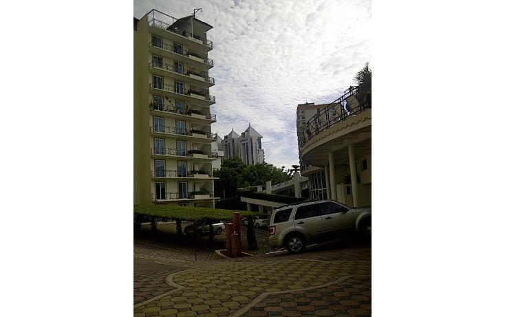 Foto de departamento en renta en  , costa azul, acapulco de ju?rez, guerrero, 447929 No. 30