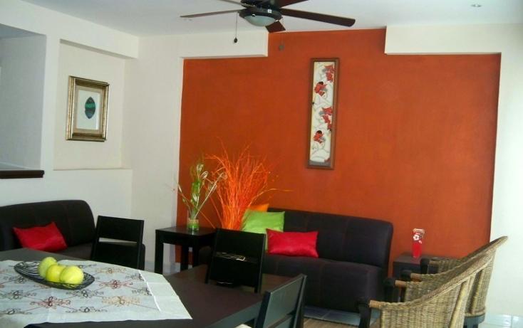 Foto de departamento en venta en  , costa azul, acapulco de juárez, guerrero, 447933 No. 05