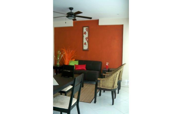Foto de departamento en venta en  , costa azul, acapulco de juárez, guerrero, 447933 No. 06