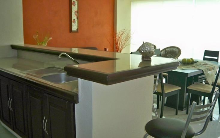 Foto de departamento en venta en  , costa azul, acapulco de juárez, guerrero, 447933 No. 11