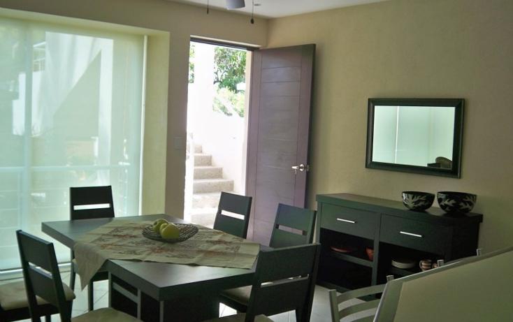 Foto de departamento en venta en  , costa azul, acapulco de juárez, guerrero, 447933 No. 13