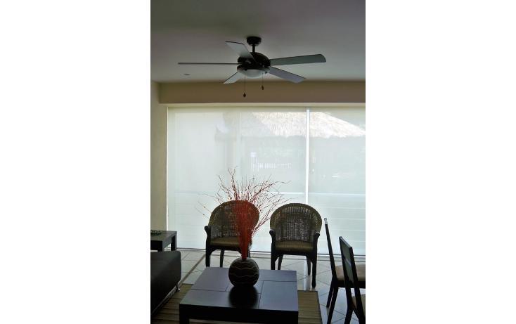Foto de departamento en venta en  , costa azul, acapulco de juárez, guerrero, 447933 No. 14