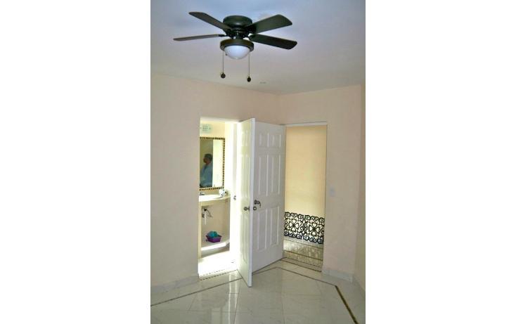 Foto de departamento en venta en  , costa azul, acapulco de juárez, guerrero, 447933 No. 19
