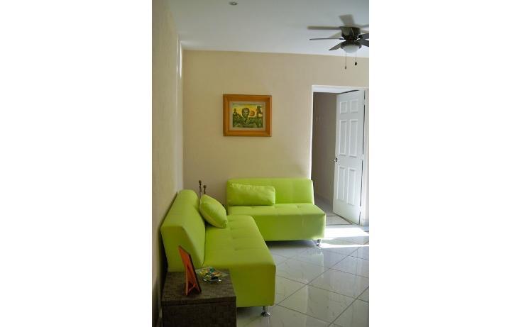 Foto de departamento en venta en  , costa azul, acapulco de juárez, guerrero, 447933 No. 23