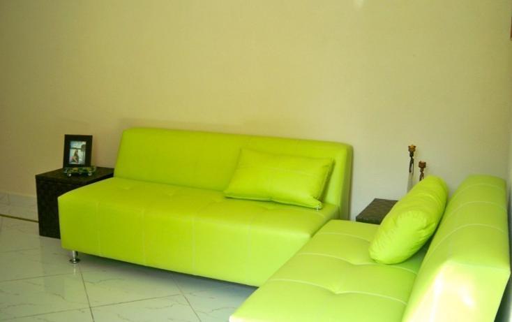 Foto de departamento en venta en  , costa azul, acapulco de juárez, guerrero, 447933 No. 24