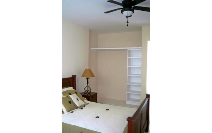 Foto de departamento en venta en  , costa azul, acapulco de juárez, guerrero, 447933 No. 27