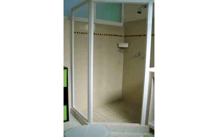 Foto de departamento en venta en  , costa azul, acapulco de juárez, guerrero, 447933 No. 29