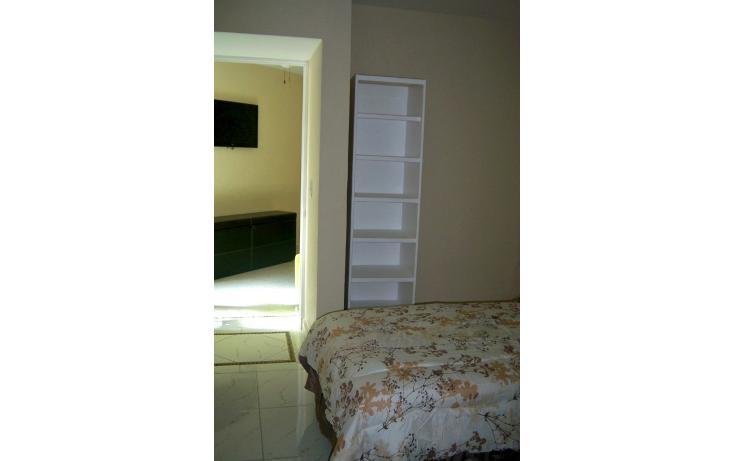 Foto de departamento en venta en  , costa azul, acapulco de juárez, guerrero, 447933 No. 34