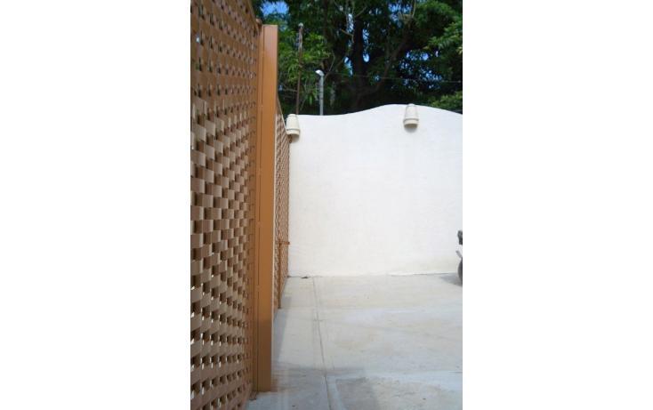 Foto de departamento en venta en  , costa azul, acapulco de juárez, guerrero, 447933 No. 44