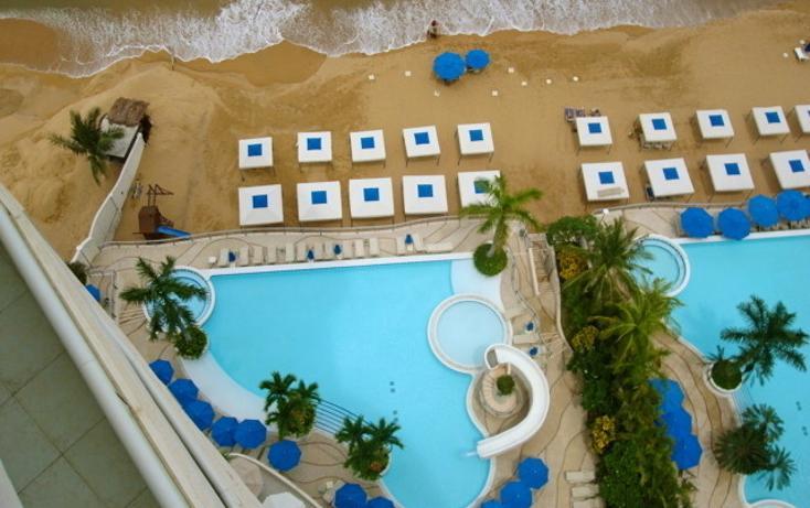 Foto de departamento en venta en  , costa azul, acapulco de ju?rez, guerrero, 447940 No. 03
