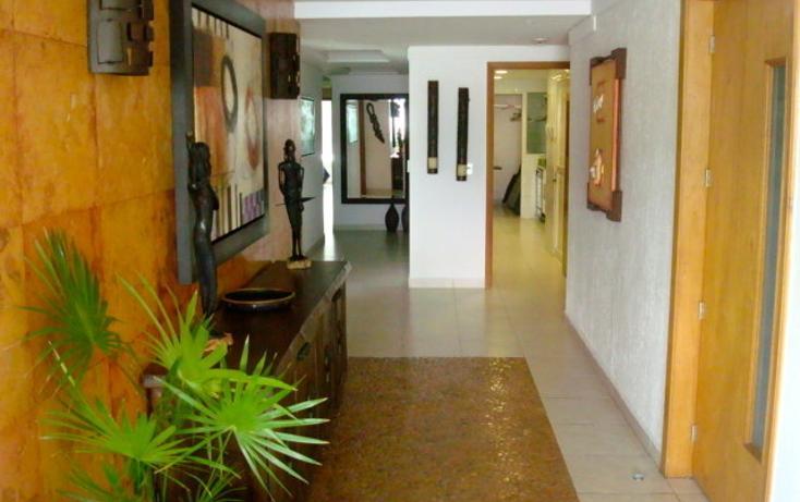 Foto de departamento en venta en  , costa azul, acapulco de ju?rez, guerrero, 447940 No. 07