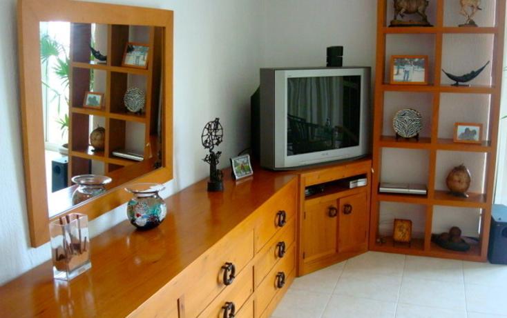 Foto de departamento en venta en  , costa azul, acapulco de juárez, guerrero, 447940 No. 09
