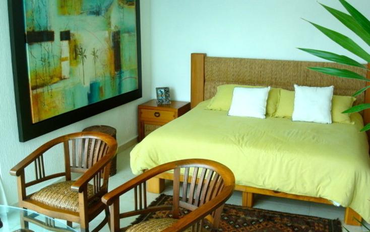 Foto de departamento en venta en  , costa azul, acapulco de ju?rez, guerrero, 447940 No. 10