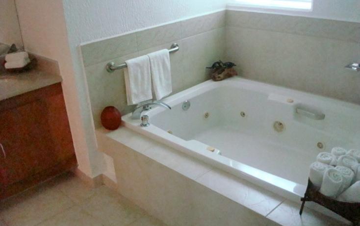 Foto de departamento en venta en  , costa azul, acapulco de ju?rez, guerrero, 447940 No. 11