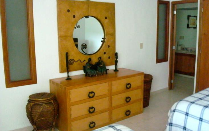 Foto de departamento en venta en  , costa azul, acapulco de juárez, guerrero, 447940 No. 13