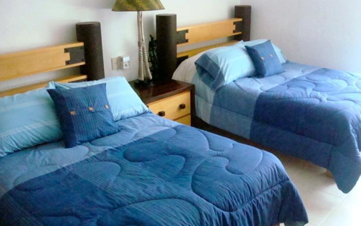 Foto de departamento en venta en  , costa azul, acapulco de ju?rez, guerrero, 447940 No. 14