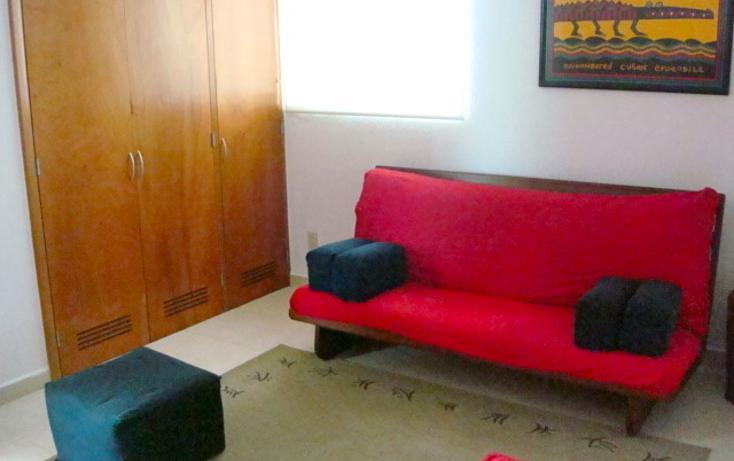 Foto de departamento en venta en  , costa azul, acapulco de ju?rez, guerrero, 447940 No. 15