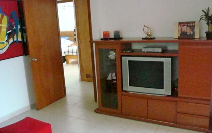 Foto de departamento en venta en  , costa azul, acapulco de ju?rez, guerrero, 447940 No. 16