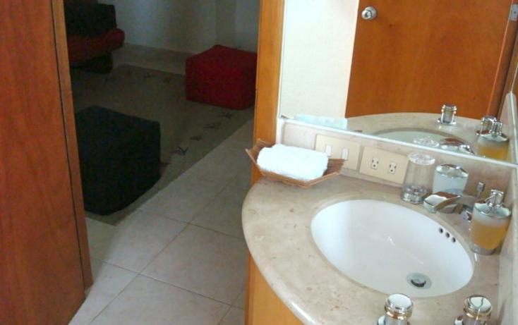 Foto de departamento en venta en  , costa azul, acapulco de ju?rez, guerrero, 447940 No. 17
