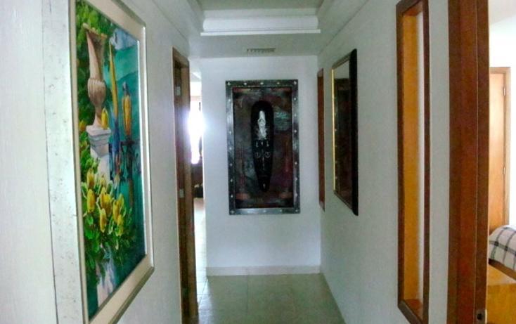 Foto de departamento en venta en  , costa azul, acapulco de ju?rez, guerrero, 447940 No. 18