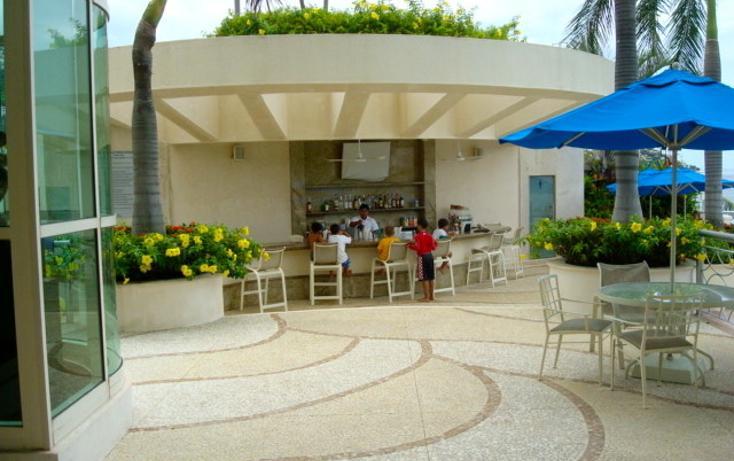 Foto de departamento en venta en  , costa azul, acapulco de juárez, guerrero, 447940 No. 19