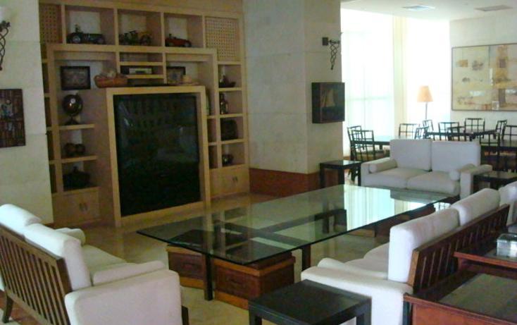 Foto de departamento en venta en  , costa azul, acapulco de ju?rez, guerrero, 447940 No. 21