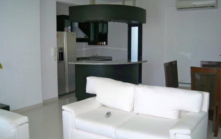 Foto de departamento en renta en  , costa azul, acapulco de juárez, guerrero, 447941 No. 06