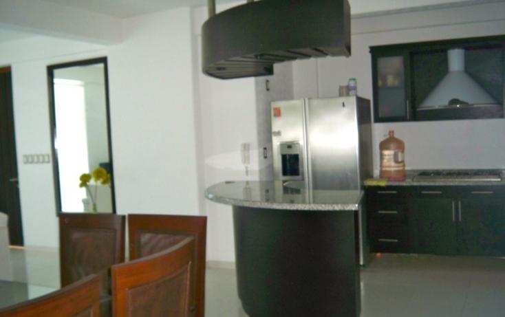 Foto de departamento en renta en  , costa azul, acapulco de juárez, guerrero, 447941 No. 08