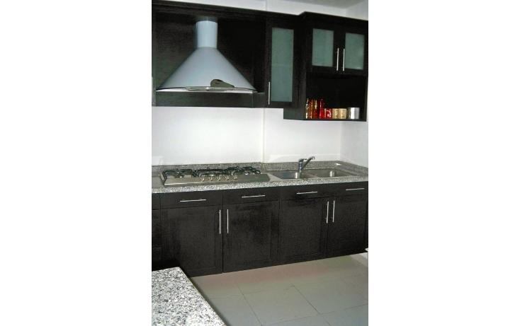 Foto de departamento en renta en  , costa azul, acapulco de juárez, guerrero, 447941 No. 09