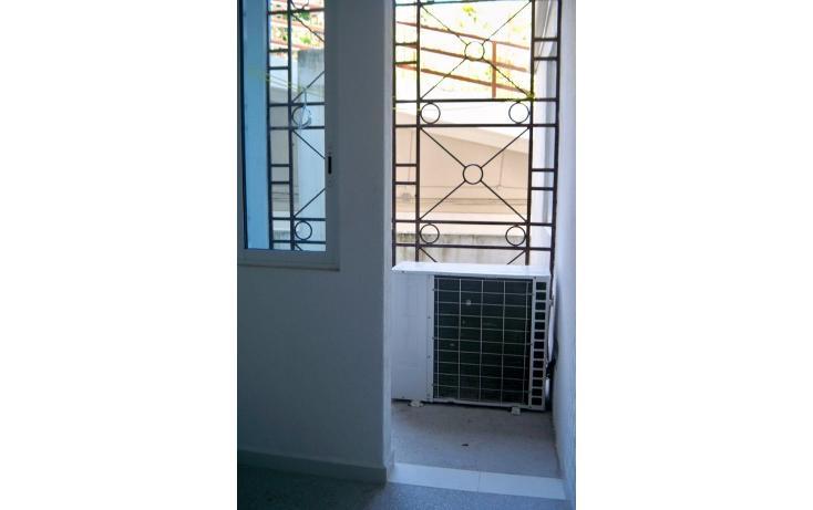 Foto de departamento en renta en  , costa azul, acapulco de juárez, guerrero, 447941 No. 12