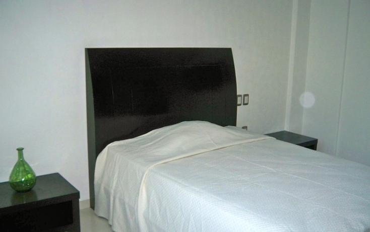 Foto de departamento en renta en  , costa azul, acapulco de juárez, guerrero, 447941 No. 16