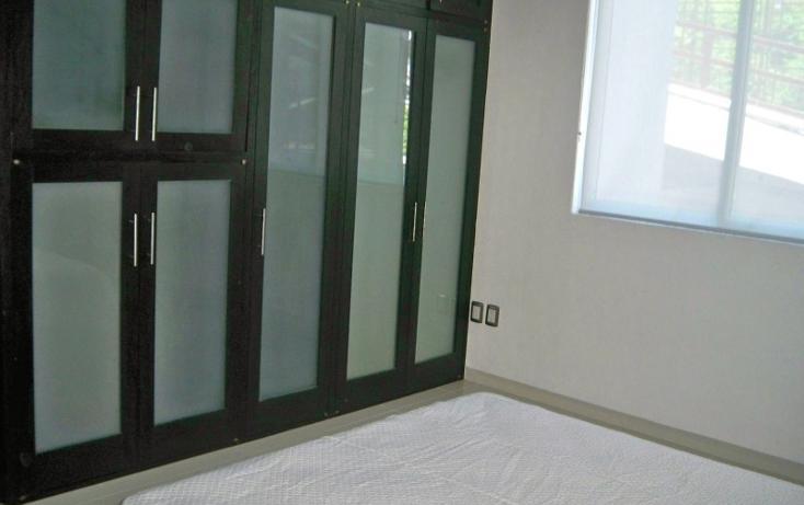Foto de departamento en renta en  , costa azul, acapulco de juárez, guerrero, 447941 No. 17