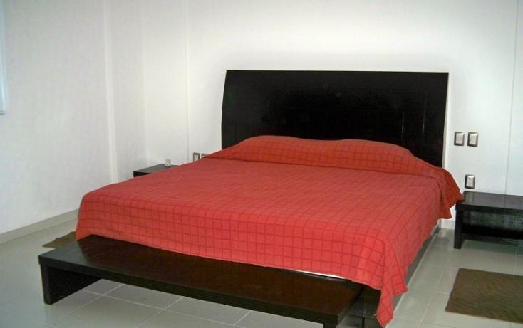 Foto de departamento en renta en  , costa azul, acapulco de juárez, guerrero, 447941 No. 20