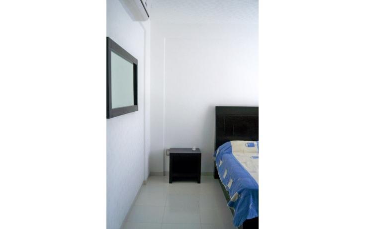 Foto de departamento en renta en  , costa azul, acapulco de juárez, guerrero, 447941 No. 26