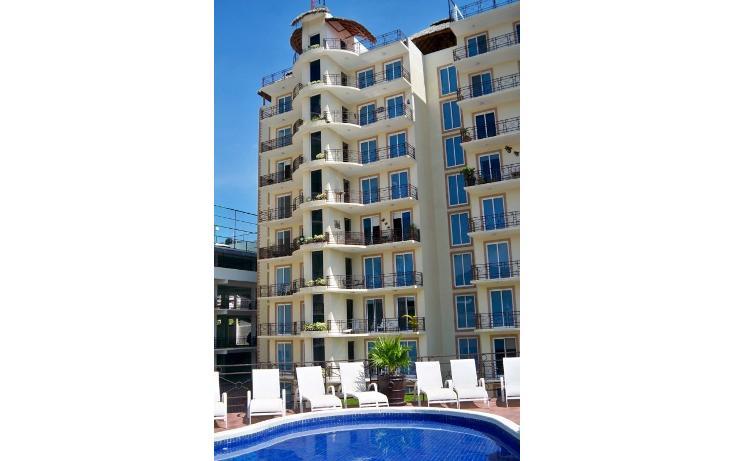 Foto de departamento en renta en  , costa azul, acapulco de juárez, guerrero, 447941 No. 39