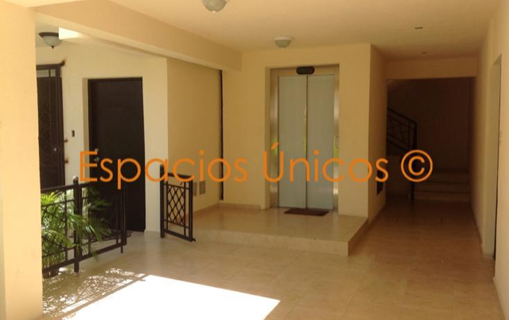 Foto de departamento en venta en  , costa azul, acapulco de juárez, guerrero, 447949 No. 03