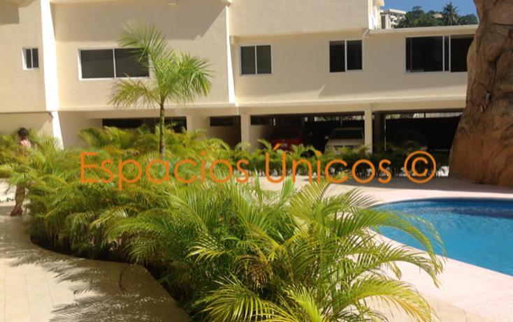 Foto de departamento en venta en  , costa azul, acapulco de juárez, guerrero, 447949 No. 06