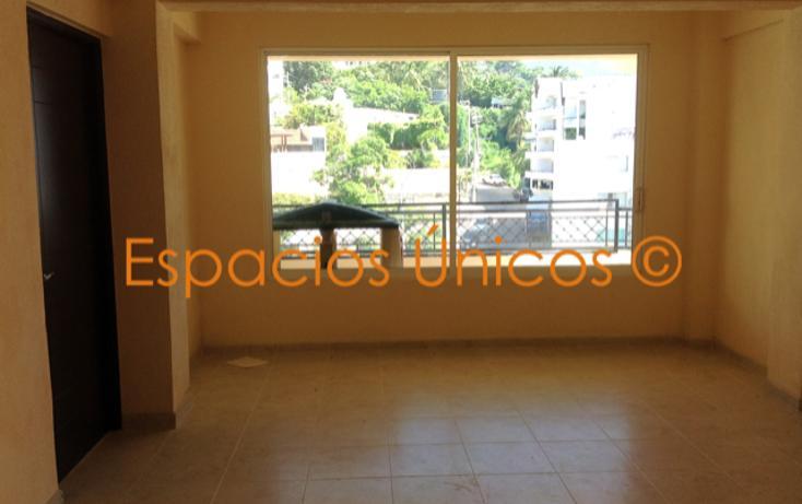 Foto de departamento en venta en  , costa azul, acapulco de juárez, guerrero, 447949 No. 09