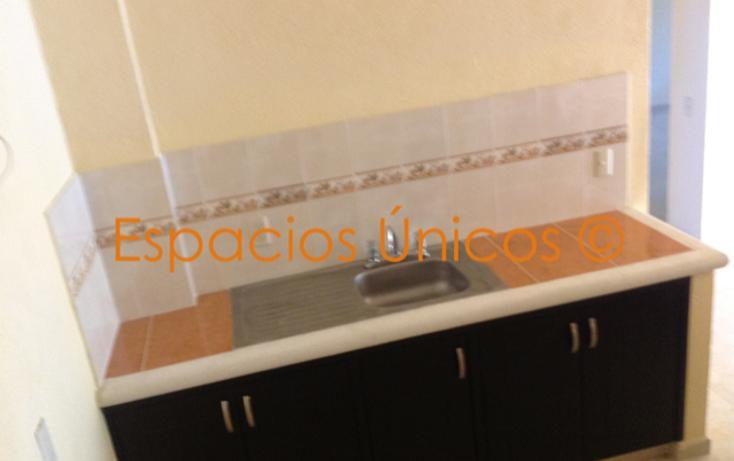 Foto de departamento en venta en  , costa azul, acapulco de juárez, guerrero, 447949 No. 15